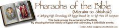 Pharaohs Of The Bible Timeline Bible Timeline, Joseph, Homeschool, This Book, History, History Books, Homeschooling, Historia