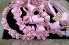 Vestidos de Noivas, vestidos de daminhas e Festas: Novembro 2015