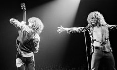 Jimmy+Page+and+Robert+Plant:+how+we+made+Led+Zeppelin+III