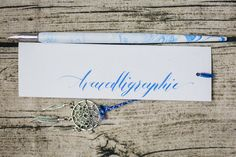 Your place to buy and sell all things handmade Watercolor Paper, Dream Catcher, Messages, Crochet, Pattern, Etsy, Marque Page, Dreamcatchers, Arches Watercolor Paper