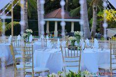 Misibis Bay, wedding, events, resort, accommodation, Albay, Philippines, Mango Tours