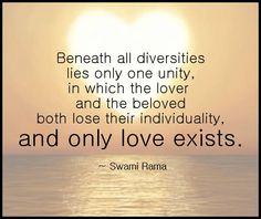 Image result for enlightenment advaita quotes