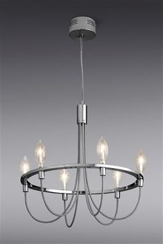 Buy bethany 5 light grey washed chandelier from the next uk online buy harper 6 light chandelier from the next uk online shop aloadofball Gallery
