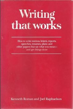How to Give a Great Presentation: Timeless Advice from a Legendary Adman, 1981 | Brain Pickings