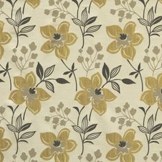 Montgomery - Tatiana curtain fabric in colour 03 Gold Curtain Store, Curtain Fabric, Ready Made Eyelet Curtains, Made To Measure Curtains, Fancy, Gold, Custom Curtains