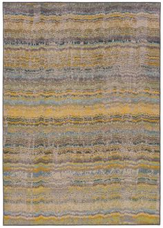 Kaleidoscope. Oriental Weavers    #rug #kaleidoscope