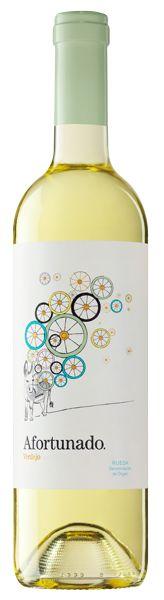 12 Spaanse Wijnen Ideas Wine Bottle Bottle Wine