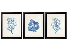 Image result for indigo blue artwork