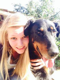 Playin with my dog Sunshine, Dogs, Pet Dogs, Doggies, Dog