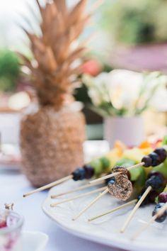 French inspired Baby shower | Photography: Barefoot Brunettes - www.thebarefootbrunettes.com/ | Florist, Floribunda Rose, Styling, The Wedding Stylist. www.thewstylist.co.uk