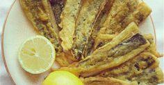 Fabulosa receta para Pencao (pescado vegano). Aquí os comparto una deliciosa receta, para el #DíaMundialdelaAlimentación, que os sorprenderá por su sencillez, originalidad y sabor. El enlace de la vídeo receta os lo dejo aquí: https://www.youtube.com/watch?v=YQvOYSmFOuQ