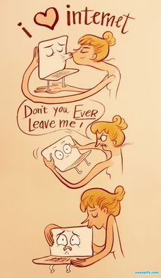 I Love Internet #humor #lol #funny