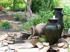 Den Perfekten Garten Gestalten U2013 20 Wohlfühl Ideen Für Räume Im Freien  #freien #
