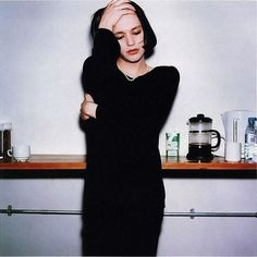 """Baby, did you forget to take your meds?"" - BRIAN MOLKO -"