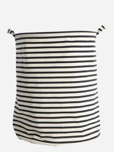 die besten 25 zebra badezimmer ideen auf pinterest zebra badezimmerdekor zebramuster. Black Bedroom Furniture Sets. Home Design Ideas