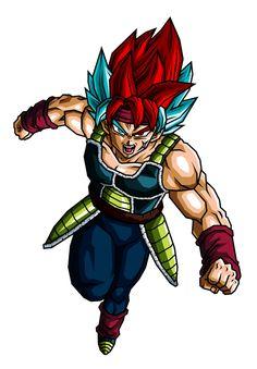 Dragon Ball Super Manga, Episode and Spoilers Dragon Ball Z, Super Goku, Bardock Super Saiyan, Evil Goku, Goku Y Vegeta, Black Dragon, Chibi, Animation, Manga