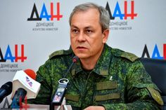"DAN News (Donetsk New Agency), Oct 25, 2016  DONETSK - Ukrainian forces have shelled the frontline areas of the Donetsk People's Republic more than 250 times in the past 24 hours, a DPR senior defense official said.    ""Ukrainian forces vio"