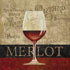 Merlot (Conrad Knutsen)