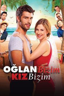 Now Playing Iflix Romantic Movies Romantic Movie Quotes Film Movie