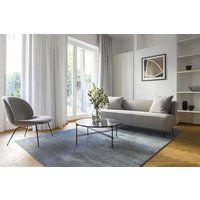 Prezzi e Sconti: #August the boardinghouse  ad Euro 0.00 in #Hotelscom #Hotels com it