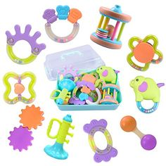 f1b89a9cf 82 best Baby   Toys   Games images on Pinterest