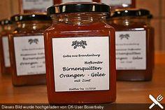 Quittengelee, ein raffiniertes Rezept aus der Kategorie Herbst. Bewertungen: 8. Durchschnitt: Ø 4,1.