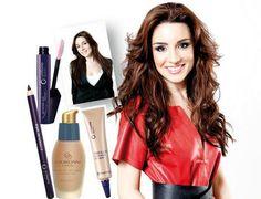 #Maquillaje de Oriflame. ¿Quieres probar los cosméticos de #Oriflame? Hazte Clienta Vip aquí http://my.oriflame.es/malena