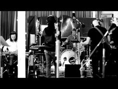 """California 37 Studio Session #1 - """"This'll Be My Year"""""""