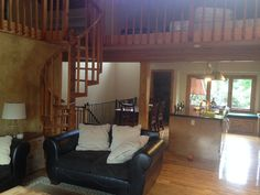 Townhome vacation rental in Avon from VRBO.com! #vacation #rental #travel #vrbo