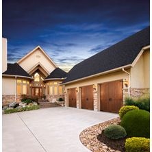 Merveilleux Garage Door Nation Discount Code   What Are The Tell Tale Signs That Your  Garage