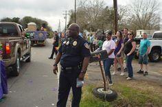 Mardi Gras Parade-2014 https://flic.kr/p/s8i6SQ | 509