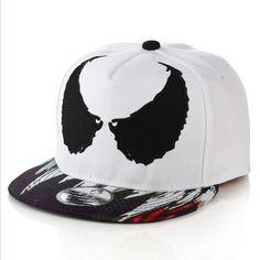 $4.10 (Buy here: https://alitems.com/g/1e8d114494ebda23ff8b16525dc3e8/?i=5&ulp=https%3A%2F%2Fwww.aliexpress.com%2Fitem%2FAmazing-Space-Star-3-Style-Adjustable-Baseball-Caps-Casual-2016-Fashion-Hip-Hop-Hats-Adult-Star%2F32723845474.html ) Amazing Space Star 3 Style Adjustable Baseball Caps Casual 2016 Fashion Hip-Hop Hats Adult Star With Snapback Baseball Cap for just $4.10