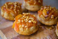 Apricot Pinenut Cakelettes004