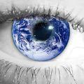 comunidad creada para compartir bibliografia,  opiniones, debates  y noticias relacionadas con la historia mundial y la actualidad mundial
