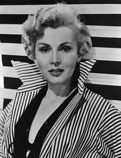 Zsa Zsa Gabor/Жа Жа Габор Old Hollywood Style, Hollywood Fashion