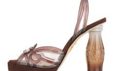 89127680a2395 Giuseppe zanotti Heels – Women's Fashion heels Boty Na Jehlovém Podpatku,  Vysoké Podpatky, Zapatos