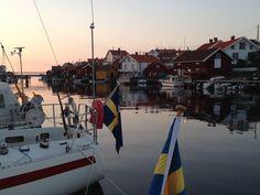 Summer Aesthetic, Travel Aesthetic, Summer Story, Summer Plan, Summer Nights, Summer Vibes, Welcome To Sweden, British Summer, Summer Dream