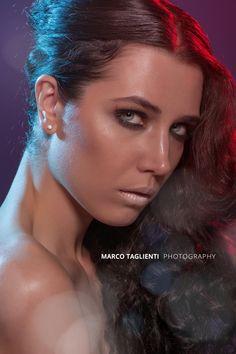 Valentina - www.marcotaglienti.it https://www.facebook.com/marco.taglienti.fotografo