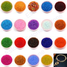 Beads & Jewelry Making Have An Inquiring Mind Buy 1 Get 1 Free #5301 3mm 100pcs Glass Crystals Beads Bicone Faceted Bead Loose Spacer Beads Diy Jewelry Making U Pick Color Beads