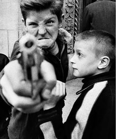 william klein - Google Search