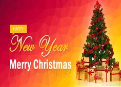 Merry Christmas and Happy New Year 2017 Wishes Christmas Messages For Friends, Merry Christmas Message, Merry Christmas Quotes, Merry Christmas Greetings, New Year Wishes Images, Happy New Year Pictures, Happy New Year 2016, Happy New Year Wishes, Merry Christmas Pictures