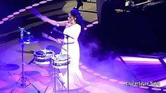 Sheila E - A Love Bizarre (1986) ♫ - YouTube