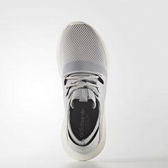 f40231500 adidas - Tubular Viral Shoes Tubular Viral Shoes