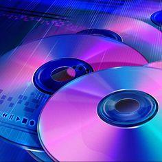 ¡Los Compact Discs pueden contener hasta 74 minutos de audio porque esa es la longitud de la novena sinfonía de Beethoven! Al principio fueron pensados para 60 minutos, pero se cambiaron cuando la esposa del CEO de Sony se dio cuenta de que no podría escuchar en ellos su pieza musical favorita sin interrupción. Sony solicitó el cambio y Philips, el fabricante del prototipo, aceptó, ¡lo que incrementó la duración de los discos! #disc #cd #beethoven…