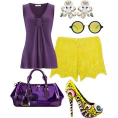 """Untitled #66"" by sep120 on Polyvore"