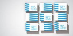 250Visitekaartjes - Probeer ons voor € 1 - Pixartprinting
