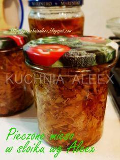 Ketchup, Lchf, Preserves, Pickles, Cucumber, Salsa, Recipies, Homemade, Food