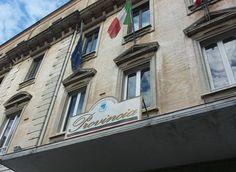 La vertenza infinita di Gestione Servizi S.p.A. Provincia di Crotone - La nota del dipendente Nicola Sabatini  - http://www.ilcirotano.it/2017/10/16/la-vertenza-infinita-di-gestione-servizi-s-p-a-provincia-di-crotone/