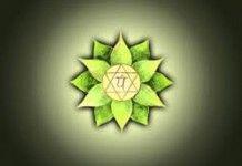 ¿Cómo activar el Chakra del corazón (Anahata)?