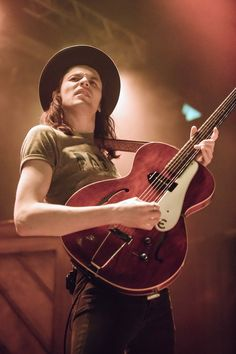 James Bay Chaos And The Calm, Hold Back The River, Michael Bay, Guitars, Bae, British, Guys, Pretty, Sons